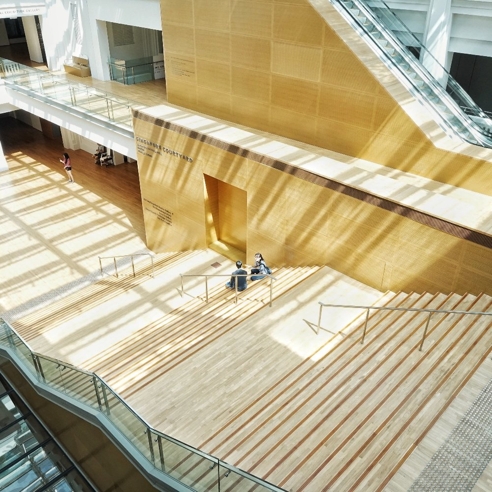 architectural-design-architecture-contemporary-1131240-pexels-1